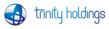 Trinity Holdings