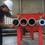 Oil Tool Manufacture