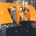 Tool Manufacture and Repair